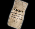 Kanara Hard wood Coal